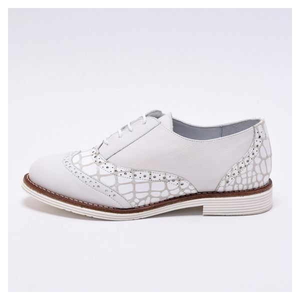 Summer Classic Shoes for Women